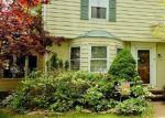 Short Sale in Trenton 08618 ABERNETHY DR - Property ID: 6330072943