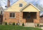 Short Sale in Cincinnati 45224 EAST WAY - Property ID: 6330077305
