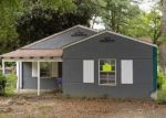 Short Sale in Atlanta 30311 AVON AVE SW - Property ID: 6330128560