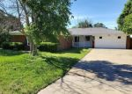 Short Sale in Fritch 79036 PLAINS DR - Property ID: 6330205191