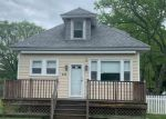 Short Sale in Absecon 08201 OHIO AVE - Property ID: 6330234548