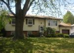 Short Sale in Toms River 08753 COLORADO DR - Property ID: 6330257763