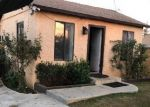 Short Sale in Bakersfield 93308 AIRPORT DR - Property ID: 6330330456