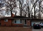Short Sale in Southfield 48075 NADOL DR - Property ID: 6330393527