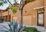 Short Sale in Palm Springs 92264 E PALM CANYON DR - Property ID: 6330417624