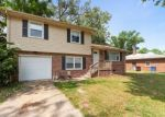 Short Sale in Chesapeake 23320 MAINS CREEK RD - Property ID: 6330433829