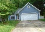 Short Sale in Charlotte 28216 BELSTEAD BROOK CT - Property ID: 6330454403