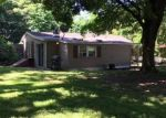 Short Sale in Beacon 12508 OVERLOOK AVE - Property ID: 6330511340