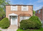 Short Sale in Calumet City 60409 WENTWORTH AVE - Property ID: 6330531491