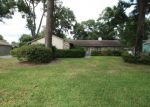 Short Sale in Apopka 32712 TOURNAMENT DR - Property ID: 6330662892