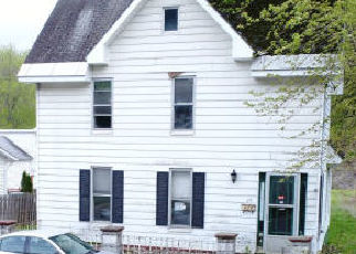 Foreclosure Auction in Amsterdam 12010 FLORIDA AVE - Property ID: 1710292112