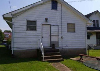 Foreclosure Auction in Huntington 25702 37TH ST - Property ID: 1716715442