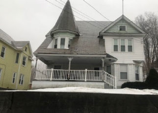 Foreclosure Auction in North Adams 01247 GALLUP ST - Property ID: 1716735151