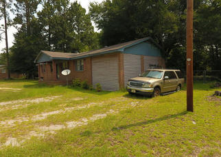 Foreclosure Auction in Blackville 29817 WALNUT ST - Property ID: 1717334750