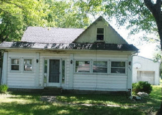 Foreclosure Auction in Odin 62870 S WOOD ST - Property ID: 1717503810