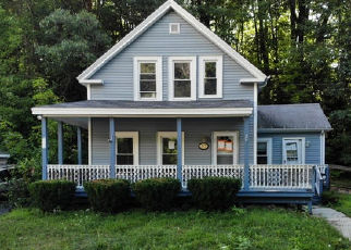 Foreclosure Auction in Athol 01331 RIVERBEND ST - Property ID: 1717517825