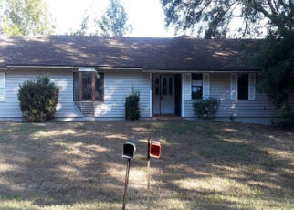 Foreclosure Auction in Dunnellon 34432 SW 109TH LN - Property ID: 1717957995