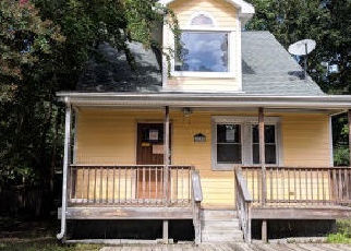 Foreclosure Auction in Churchton 20733 WILDWOOD LN - Property ID: 1718199751