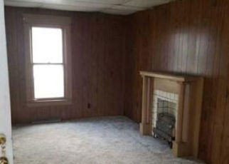 Foreclosure Auction in Parkersburg 26101 23RD ST - Property ID: 1718447190