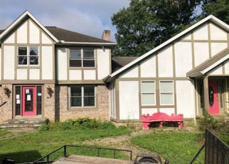 Foreclosure Auction in Aurora 44202 JACKSON RD - Property ID: 1718616252