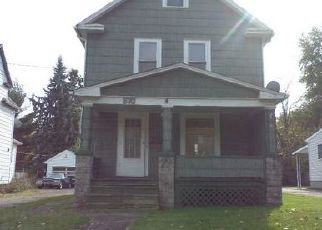 Foreclosure Auction in Warren 44483 FOREST ST NE - Property ID: 1718625902