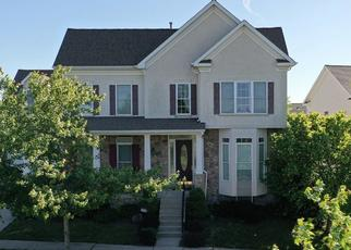 Foreclosure Auction in Perry Hall 21128 SCENIC DR - Property ID: 1718741968