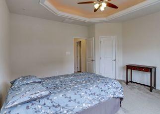 Foreclosure Auction in La Plata 20646 EDELEN STATION PL - Property ID: 1718797580