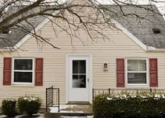 Foreclosure Auction in Akron 44301 SUNSET AVE - Property ID: 1719265328