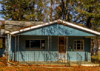 Foreclosure Auction in Barberton 44203 LINCOLN AVE - Property ID: 1719407682