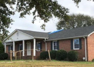 Foreclosure Auction in Fountain Inn 29644 CHAPMAN RD - Property ID: 1719410748