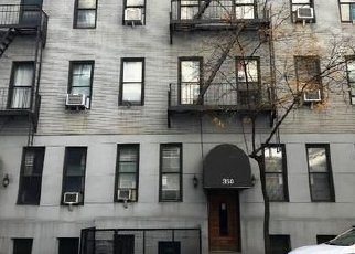 Foreclosure Auction in New York 10019 W 56TH ST - Property ID: 1719468555
