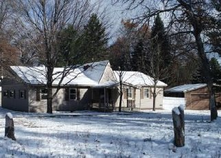 Foreclosure Auction in Saint Helen 48656 HOFFMEISTER RD - Property ID: 1719886377