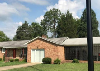 Foreclosure Auction in Rock Hill 29730 SALUDA ST - Property ID: 1720000250