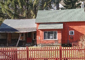 Foreclosure Auction in Erving 01344 NORTH ST - Property ID: 1720500869