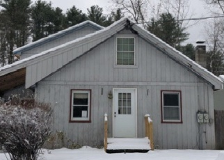 Foreclosure Auction in Fort Edward 12828 RESERVOIR RD - Property ID: 1721161318