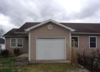 Foreclosure Auction in Ashland 41101 MOORE ST - Property ID: 1721170973