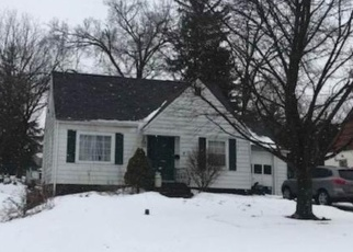 Foreclosure Auction in Syracuse 13219 BRONSON RD - Property ID: 1721299279