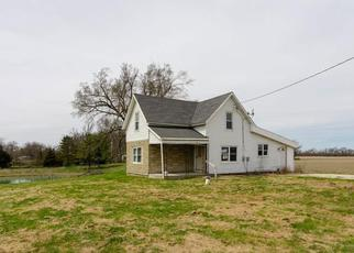 Foreclosure Auction in Sherwood 43556 COUNTY ROAD 424 - Property ID: 1721322949