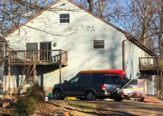 Foreclosure Auction in Dillsburg 17019 ROBSON RD - Property ID: 1721325118