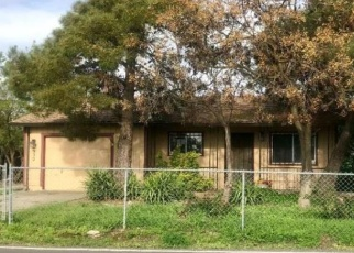 Foreclosure Auction in Stockton 95206 ODELL AVE - Property ID: 1721361474