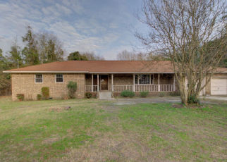 Foreclosure Auction in Sumter 29150 MURRAY ST - Property ID: 1721443822