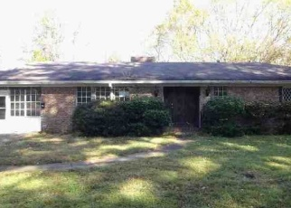 Foreclosure Auction in York 36925 OSWALT AVE - Property ID: 1721542357