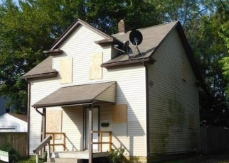 Foreclosure Auction in South Bend 46613 S SAINT JOSEPH ST - Property ID: 1721586601