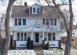 Foreclosure Auction in Ashtabula 44004 COLUMBUS AVE - Property ID: 1721591414