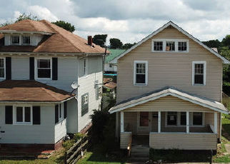 Foreclosure Auction in Huntington 25704 25TH ST W - Property ID: 1721592733