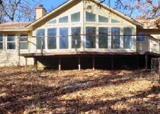 Foreclosure Auction in Skiatook 74070 N JAVINE HILL RD - Property ID: 1721603233