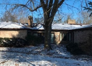 Foreclosure Auction in Dayton 45415 HEATHER HOLLOW DR - Property ID: 1721664558