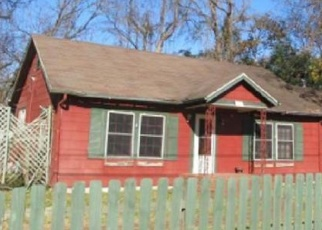 Foreclosure Auction in Vicksburg 39183 MARTIN LUTHER KING JR BLVD - Property ID: 1721763538
