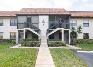 Foreclosure Auction in Lake Worth 33467 GOLF COLONY CT - Property ID: 1721849379