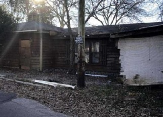 Foreclosure Auction in Hogansville 30230 CHURCH ST - Property ID: 1721858130